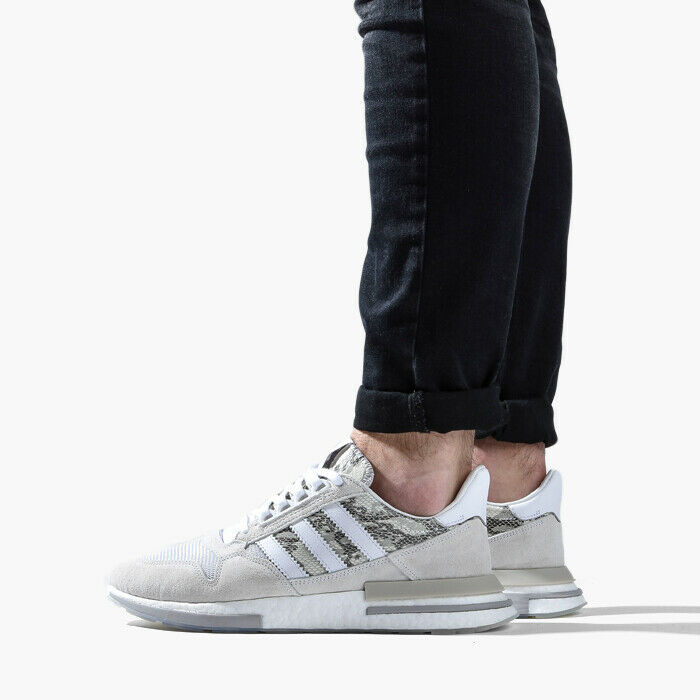authentic quality top fashion 100% top quality HERREN SCHUHE Turnschuhe ADIDAS ORIGINALS ZX 500 ...