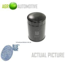 Filtro-de-aceite-de-motor-de-impresion-Azul-OE-reemplazo-ADC42110