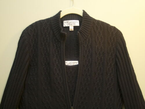 Twin 100 S Cashmere St Set Sweater John Sort 2pc TpXqWBHc