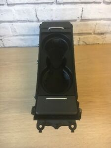 LAND ROVER RANGE ROVER SPORT CENTRE CONSOLE CUP HOLDER  2010-2013