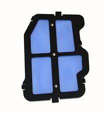 MoFlow Airbox Air Box Lid Cover Flows More Air/Makes More Power Raptor 700 06-15