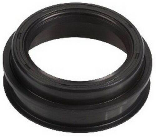 1969-1995 TOYOTA PICKUP Rear Wheel Bearing /& Seal Set NON-ABS