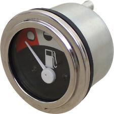 Ar45436 Fuel Gauge For John Deere 2520 3020 4020 4320 4520 4620 Tractors