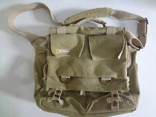National Geographic Earth Explorer NG 2475 Midi Messenger Camera Carry Bag