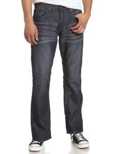 Request-Jeans-Varick