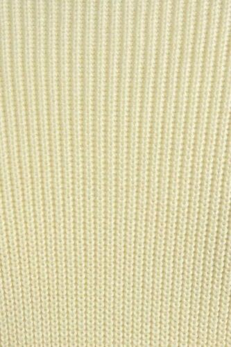 Ralph Lauren Neck 149 14180 Kvinder 3x 888000113537 V Sz Sweater Cream Strikket Journey dqU6qRnWr