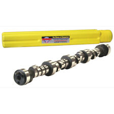 Hydraulic Roller Camshaft 1987 1998 Chevy 305350 2800 To 6600 Howards Cams 1803