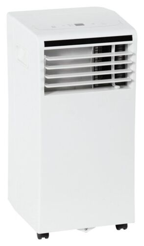 Challenge 5K Air Conditioning Unit 5000BTU
