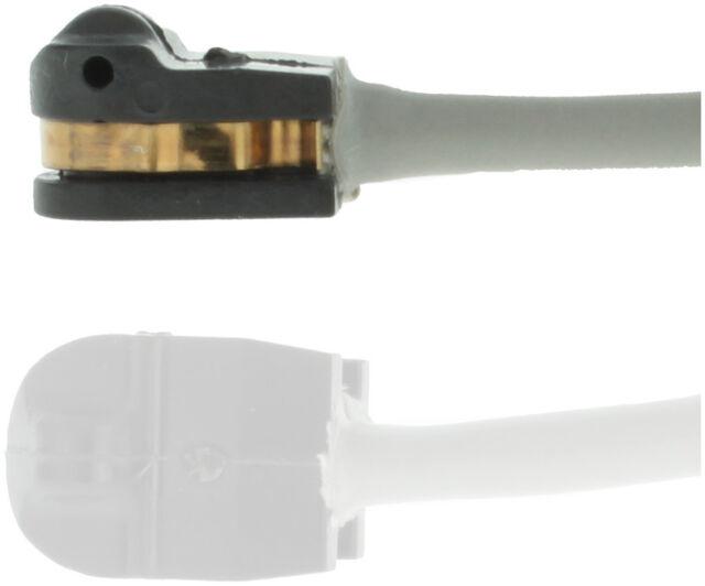 Centric Brake Pad Sensor Wires Brake Wear Sensors proplavani.cz