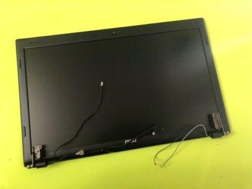 """MSI GE70 Serie Series 17.3/"""" FHD SCREEN DISPLAY WEBCAM COMPLETE KIT"""