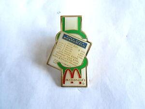 Vintage-McDonalds-Restaurant-Boardwalk-Monopoly-Game-Advertising-Pin-Pinback