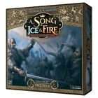a Song of Ice & Fire Tabletop Miniatures Game Folk Starter Set