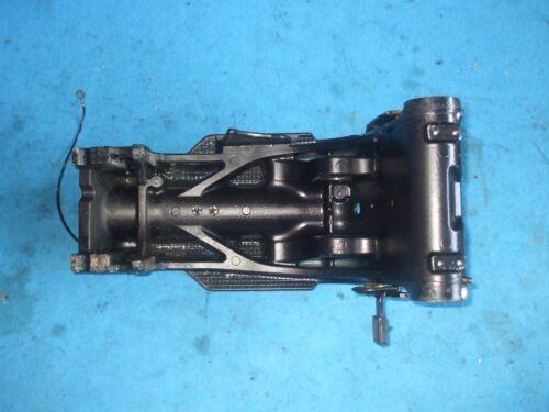 Evinrude DF70 Suzuki DF70 Johnson DF70 Schwenkhalterung