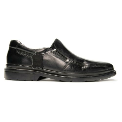 AU//UK Size Loafer/'s for Mens Leather Loafer/'s Shoes Men/'s Leather Slip-on/'s