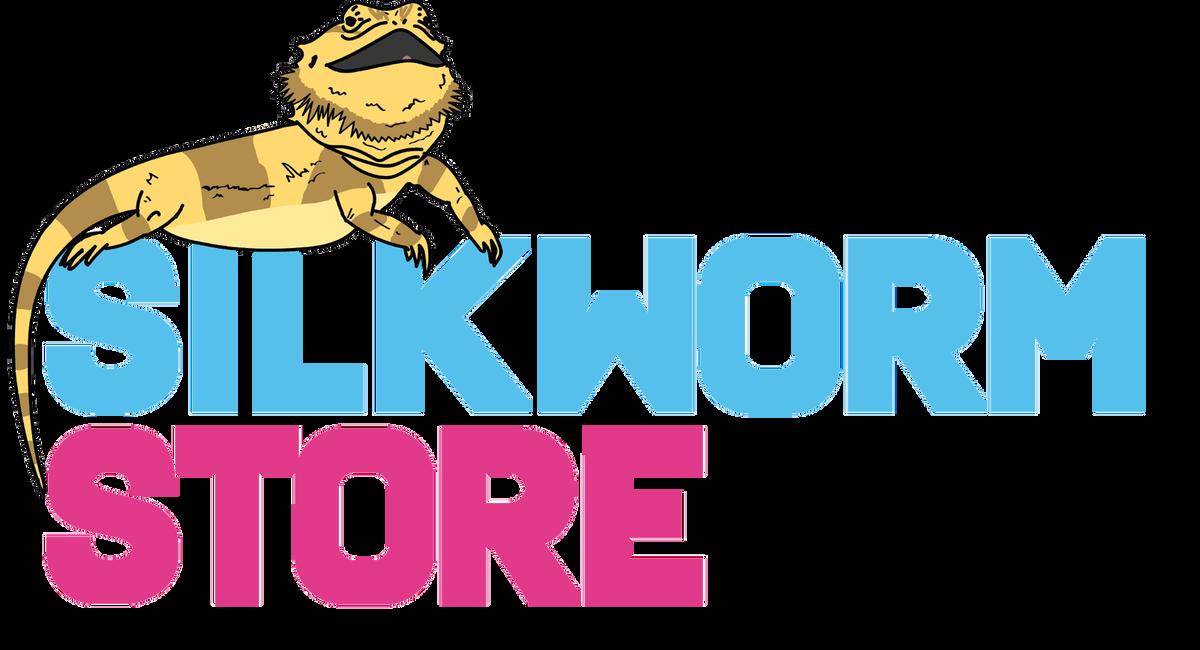 silkwormstore