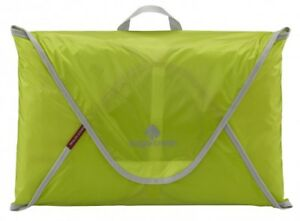 Eagle Creek Pack-it Specter Garment Folder Small Housse à Vêtements Sac Strobe Green-afficher Le Titre D'origine