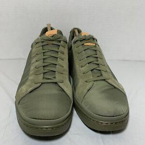 Uggs For Men M Cali Sneaker Low MLT