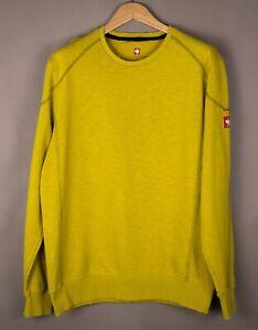 ENGELBERT-STRAUSS-Men-Casual-Jumper-Sweater-Size-L-ATZ1108
