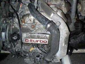toyota 1c 2c 2c t diesel engine workshop service repair manual ebay rh ebay com au toyota 2c diesel engine service manual pdf toyota 1c 2c 2ct diesel engine workshop repair manual pdf
