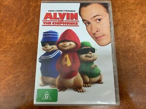 Alvin-And-The-Chipmunks-Justin-Long-Jason-Lee-2007-G-DVD-R4