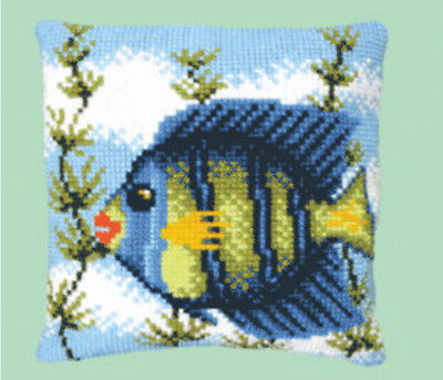 EMBROIDERY COUNTED CROSS STITCH KIT CHARIVNA MIT RT-182 GRAPES 15.75X15.75 IN