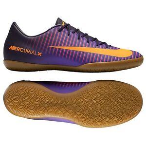 Nike Mercurial X Victory VI IC Indoor