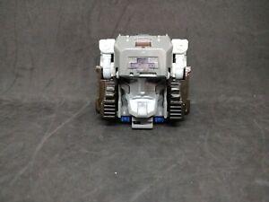 Vintage Transformers G1 Original Headmasters Fortress Maximus Head Cerebros Part