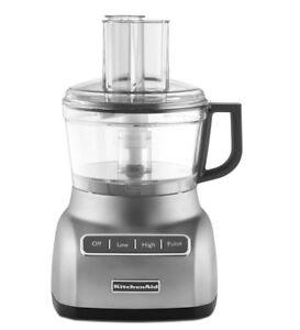 KitchenAid-7-Cup-Food-Processor