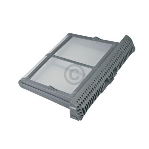 Flusensieb SAMSUNG DC61-02473B Filtertasche für Trockner