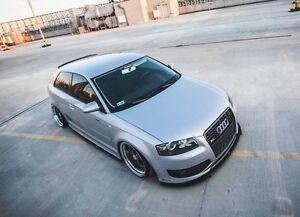 carbon-Cup-Spoilerlippe-fur-Audi-S3-8P-Lippe-Diffusor-Ansatz-schwert-Spoiler