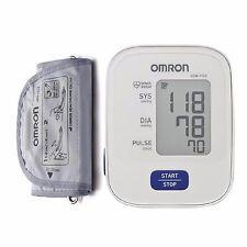 OMRON M2 BASIC HEM-7120-E Digital Upper Arm Automatic Blood Pressure Monitor