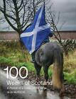 100 Weeks of Scotland by Alan McCredie (Paperback, 2014)