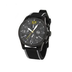 Original-Opel-Armbanduhr-Uhr-Chronograph-OC11184