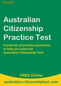 Australian-Citizenship-Practice-Test-Questions-and-Answers