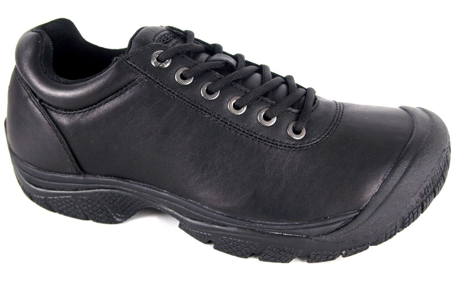 35% OFF-Keen PTC Oxford Casual Comfortable Oil Slip Resistant Work schuhe 1006981
