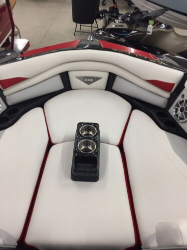 Portable Cup Holders Greywood Black Pontoon RV Boat BUYCUPHOLDERS.COM