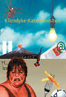 Klondyke Kate Revisited: Anthology of Non-fiction by English & Media Centre (Paperback, 2003)
