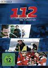 112 - Sie retten dein Leben - Vol. 1 (2012)