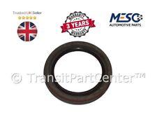 BRAND NEW REAR AXLE HUB SEAL FORD TRANSIT MK6 1521590 MK7 2000 ONWARD