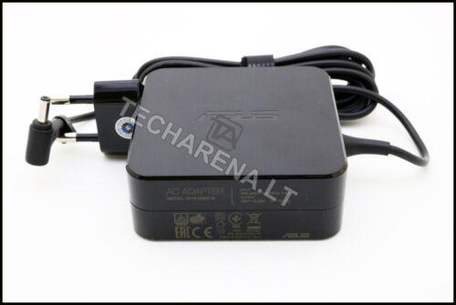 100/% Genuine New Asus Zenbook Ux21A EU adapter original charger