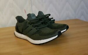 adidas energy boost 2 heren