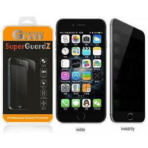 4-Way-Privacy-Anti-Spy-Tempered-Glass-Screen-Protector-Guard-For-iPhone-7-4-7-034