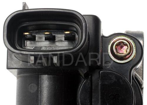 Fuel Injection Idle Air Control Valve Standard fits 98-01 Suzuki Esteem 1.6L-L4
