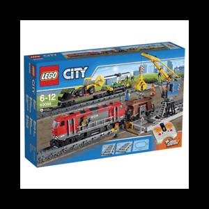 LEGO-City-Heavy-Haul-Train-60098