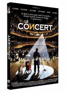 Le-Concert-DVD-NEUF