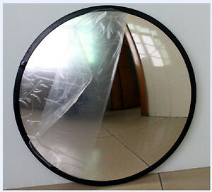 40cm-400mm-Outdoor-Indoor-Security-Convex-Mirror-Traffic-Car-Park-Driveway-Shop