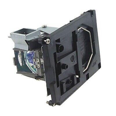 NEW CB PROJECTOR LAMP BULB FOR OPTOMA TX779 TH1060 BL-FP280E DAEXTTK  DAEHGZLZ | eBay