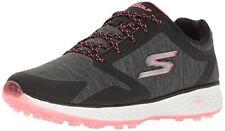 a2258d17e640 item 5 Skechers Golf Performance Womens Go Birdie Shoe- Select SZ Color. - Skechers Golf Performance Womens Go Birdie Shoe- Select SZ Color.