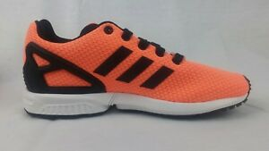 %neu% Sale Adidas Zx Flux Gr 31 Turnschuhe Sneaker Rabatte Verkauf