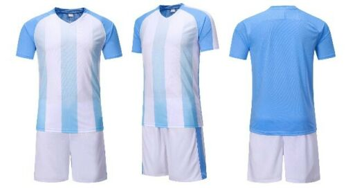 $18 each Jerseys with numbers Shorts and Socks